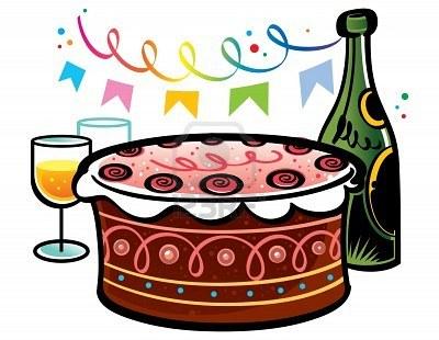 6528531-gateau-d-39-anniversaire-douce-avec-bouteille-de-champagne-et-des-verres.jpg