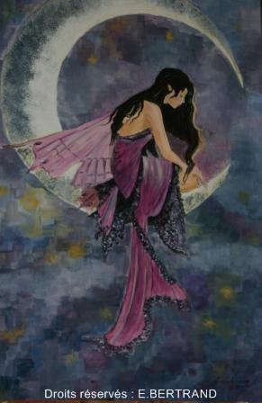 la-dame-violette-1.jpg